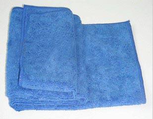 Super soft fiber multi-purpose nano towel car wash home towel auto supplies(China (Mainland))
