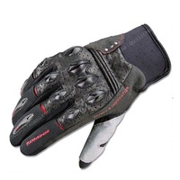 Free Shipping motorcycle Tactical racing ride full finger male off-road outdoor slip-resistant racing gloves