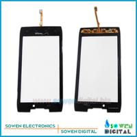 for Motorola DROID RAZR XT912 XT910 Touch screen Digitizer touch panel,black,original ,Free shipping,Best quality.