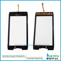 for Motorola DROID RAZR XT912 XT910 Touch screen Digitizer touch panel,black,original ,Free shipping,Best quality.