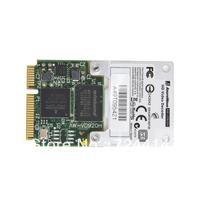 Broadcom BCM970015 Crystal HD Video Decoder Mini PCI-E Adapter 1080p AW-VD920H