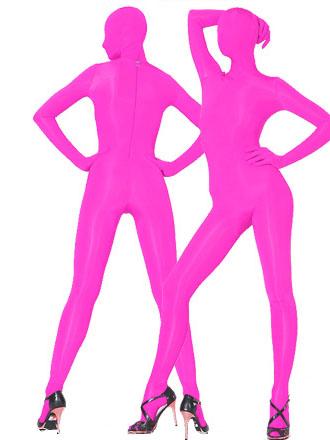 Женское термо-белье a006 женское термо белье 2015031304