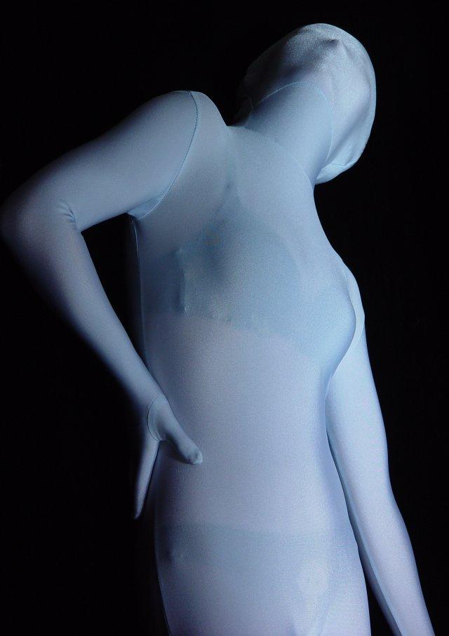 Женское термо-белье a023 женское термо белье 2015031304