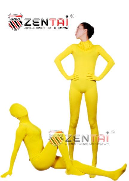 Женское термо-белье a005 женское термо белье 2015031304