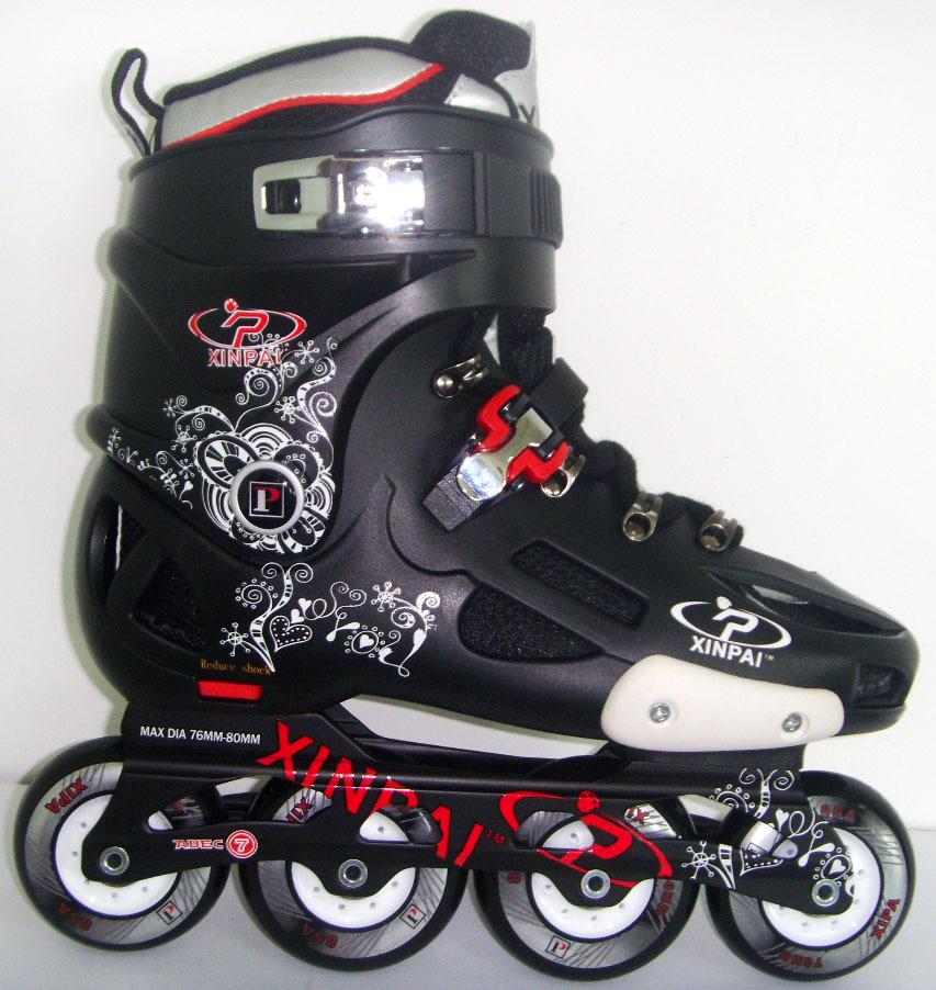 Самокаты, Скейты и Ролики 237 самокаты велосипеды ролики авто beleduc 890790
