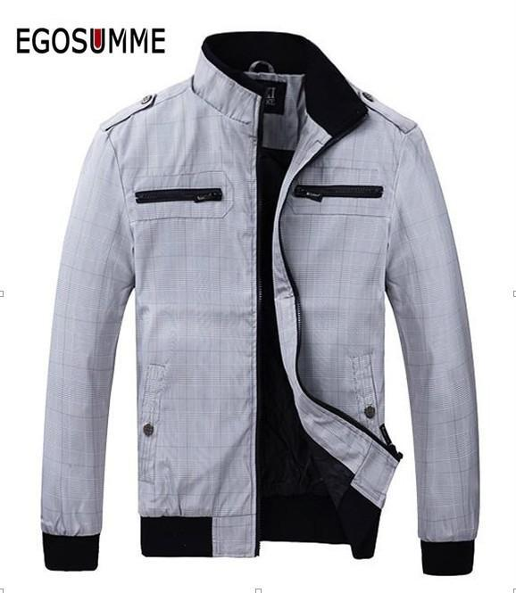 Designer Men's Clothing Brands Hot Sales Fashion New Men