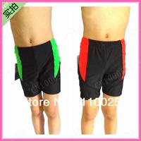 Boy swimming swimming trunks boxer shorts children swimming trunks baby baby boy child the swimsuit swimming trunks KD-068