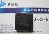 Mh6111 e827 MITSUBISHI cpu car ic  100% BRAND (FREE SHIPPING)