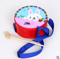 Free Shipping Children Percussion Instrument/Parent-Children Interaction Kindergarten Training Aid