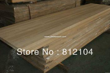 sell oak edge-glued panels Kitchens - Cabinets, Doors, Drawers, Worktops, Tables, Chairs, Handles, Sinks, Taps, Splashbacks,