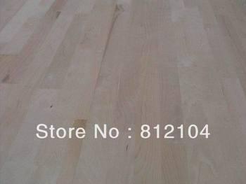 sell elm Kitchens - Cabinets, Doors, Drawers, Worktops, Tables, Chairs, Handles, Sinks, Taps, Splashbacks,