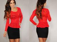 FREE SHIPPING High Quality Fashion T-shirts,Sexy Clubwear Top,Free size,NA25141-2