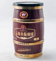 Чай perillic 250