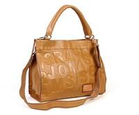 New arrival good quality Korean Genuine leather Women handbag/shoulder bag free shipping M420
