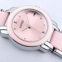 2013 Kimio Watch ,Rhinestone Watch Ceramic Women Dress Watches ,Diamond Smart Watch, Fashion Quartz WatchChristmas gift ML0310