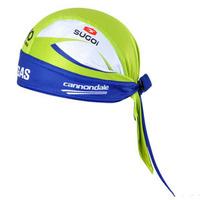 2013 new cycling cap bicycle SweatProof Sports Bandana Pirate hat outdoor riding Headband