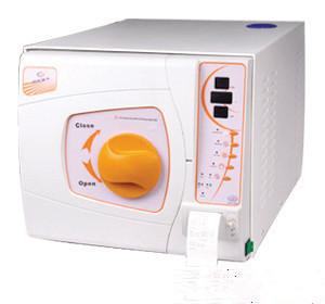 12l belt the vacuum sterilizer electronic enclosures