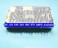 12V1A 12W SMPS switch mode power supply 10pcs/lot 1 year warranty