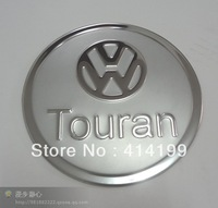 Good quality Volkswagen Touran gas tank cover