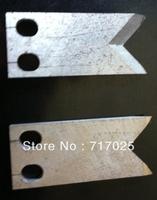 Blade Sets For Wire Stripping Machine