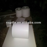 100% virgin teflon skived sheet /plastic sheets