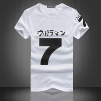 Кошелек 2013 new stylish Men wallet+genuine Leather +Pockets Clutch Cente Bifold Purse, 100% guarantee+dropshipping W-B129