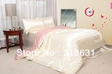wholesale ivory comforter