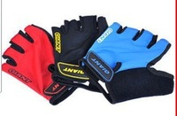Bike bicycle outdoor riding gloves