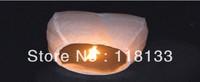 Free shipping lots of in stock 400piece/lot flying lantern ,sky lantern,Kongming Paper Lantern
