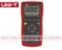 UNI-T UT713 Process Calibrator Tools UT713 !!! BRAND NEW!!! FREE SHIPPING!!!