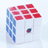 Diansheng 3x3x3 cube 57mm