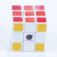 Diansheng 3x3x3 cube 45mm