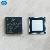 5 PCS new original free shipping AR8031 - AL1A QFN