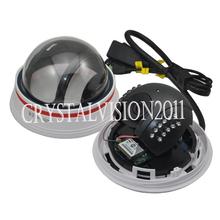 wholesale wireless dome camera