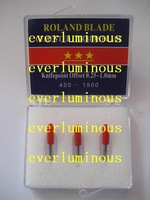 like jintian xingyuan liyuan jiachen jinweike jinyitai jinggong xunjie jinshida China cutting plotter vinyl cutter blade needle
