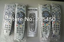 wholesale sky remote control