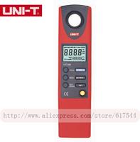 UNI-T UT381 Handheld Digital Luminometer Datalogging !!! BRAND NEW!!! FREE SHIPPING!!!