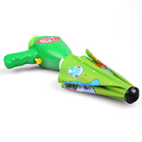swimming  toys Summer baby water gun beach water child educational toys