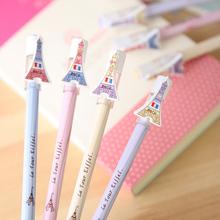 wholesale pencil light