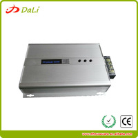 Efficient  60kw 3 phase air conditioner energy saver  for home,factory,commercial area
