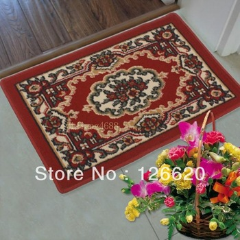 lot sizes  prayer living room area rug coffee table computer chair carpet door mat 40*60cm,50*80cm,6*90cm,80*80cm,80*100cm