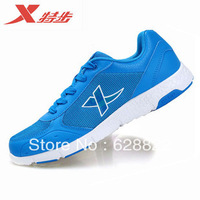 Sport shoes running shoes 2013 summer gauze breathable shoes men's male running shoes