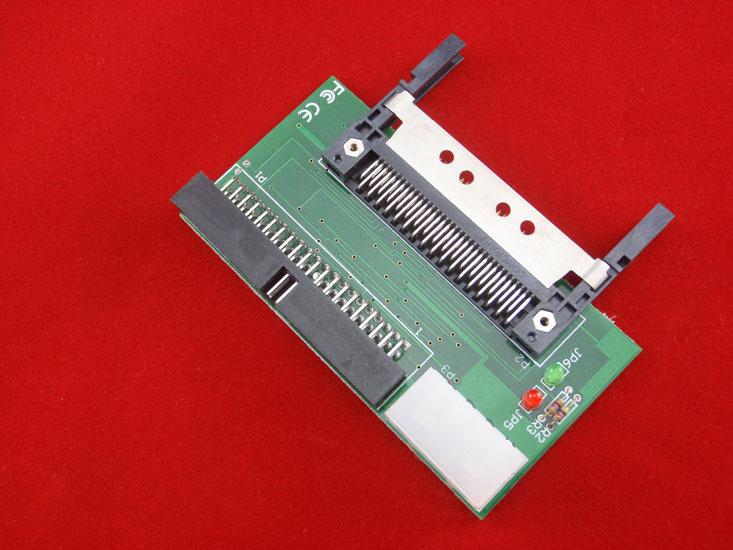 Многогранный PC Card | КомпьютерПресс
