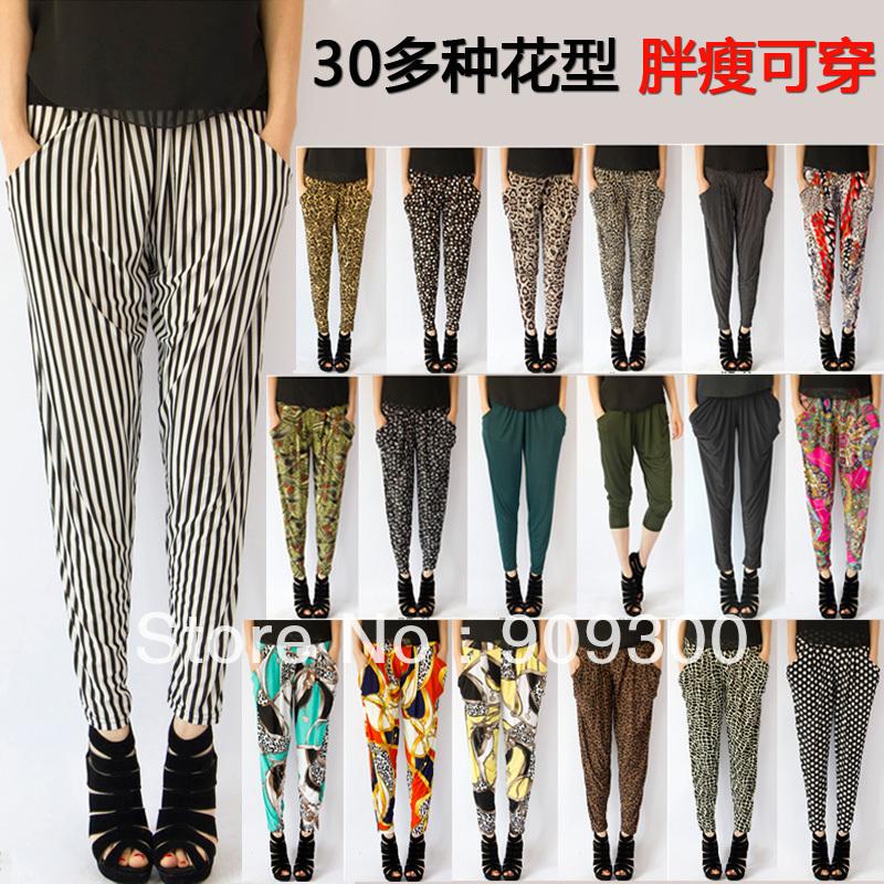 Best plus size compression pants