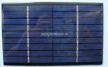 popular solar panels