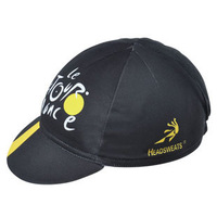Black Cycling sports sweatproof cap outdoor sunproof bicycle cool pirate flat hat for men B01