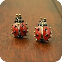 popular ladybug material