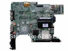 hp dv6700 motherboard reviews