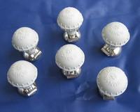 Medical electrode bulb high quality electrode ball electrode ball set 6
