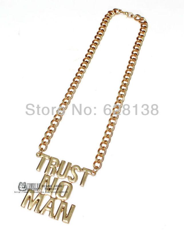 каучуковый браслет с золотом киев